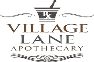 https://www.villagelaneapothecary.com