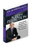 Aged to Perfection book cover